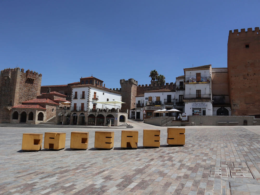 Caceres_cosa_vedere