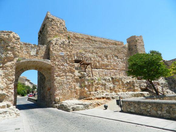 cosa_vedere_cuenca_castello