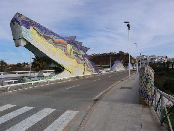 cosa_vedere_alcala_guadaira_ponte_drago