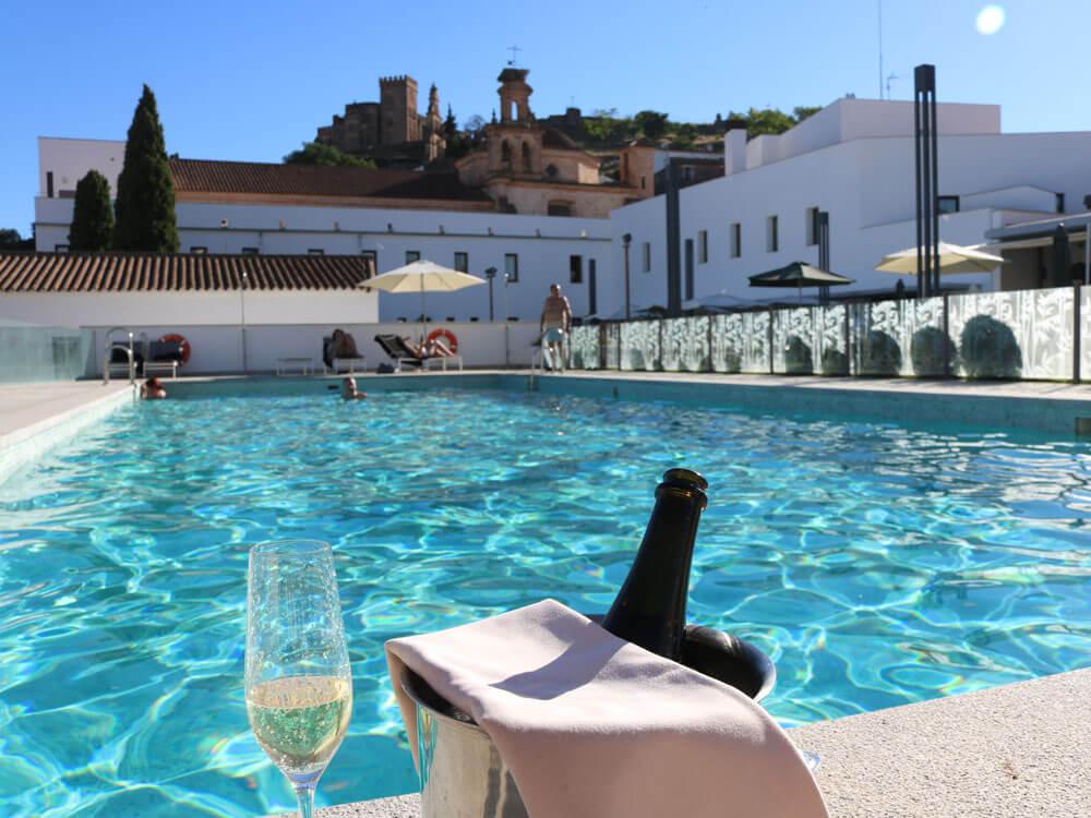 hotel_andalusia_aracena
