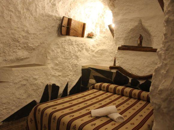 hotel_andalusia_guadix