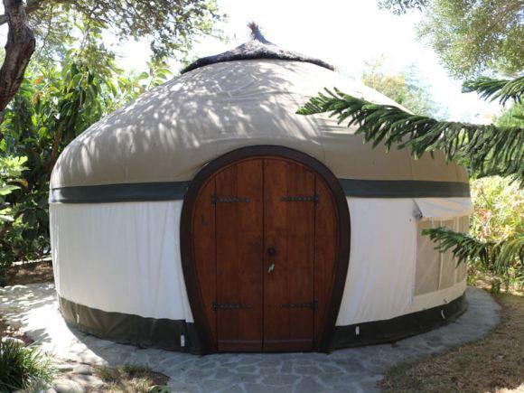 hotel_andalusia_yurta_tarifa