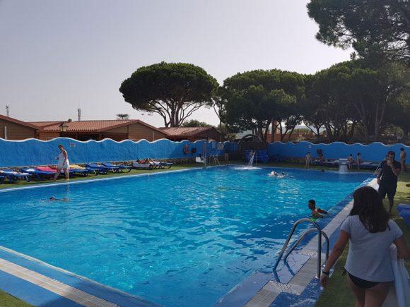 campeggio_andalusia_canos_piscina