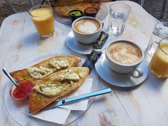 colazione_sivilgia_mama_ines