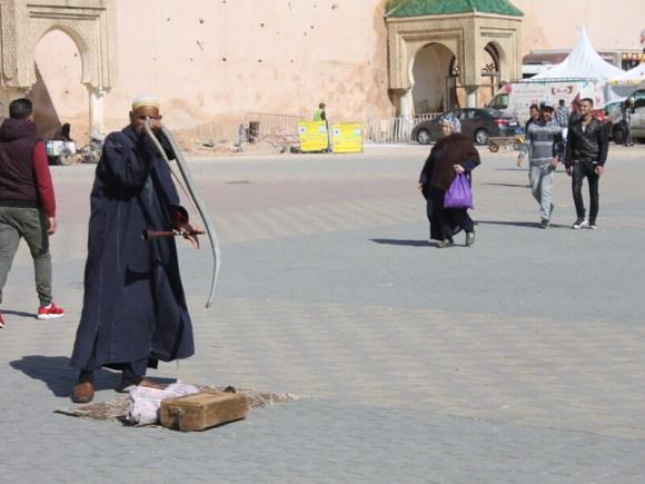 assicurazione_viaggi_marocco_strade