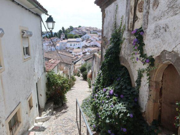 alentejo_castelo_do_vide_rua