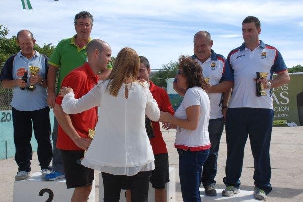 047-Campeonato-España-de-Bolo-Andaluz-parejas-Vila-real-2013