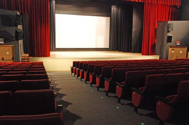 Teatro-Regio-de-Villanueva