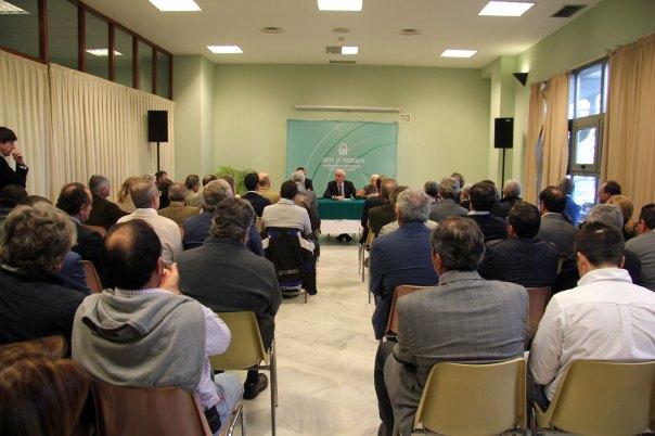Reunión-Federaciones-Deportivas-Luciano-Alonso_4-(2)
