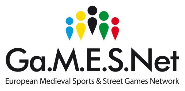 Logo_GamesNet