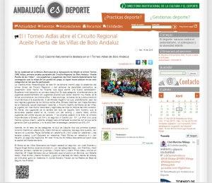 Andalucia-es-deporte