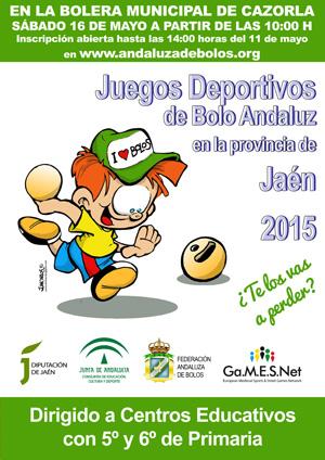 cartel JUEGOS DEPORTIVOS copia mini