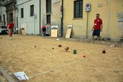 Bocci Malta Festival European Games Days 04