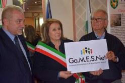 Cena social European Games Days 02