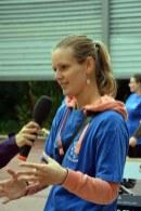 Delegaciones Festival European Games Days 07