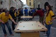 Novuss Festival European Games Days 05