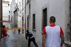 Pelota Pilota valenciana Festival European Games Days 01