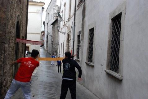 Pelota Pilota valenciana Festival European Games Days 03