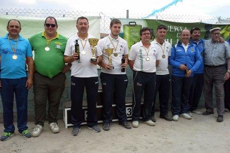 Copa-FEB-parejas-03