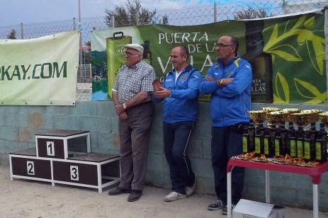 Copa-FEB-parejas-20