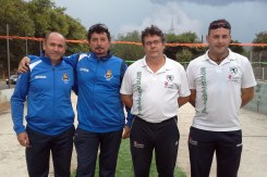 Copa-FEB-parejas-24