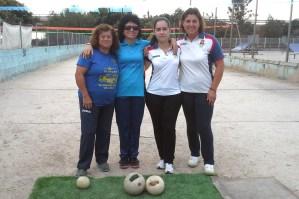 Copa-FEB-parejas-28