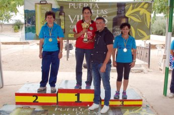 Copa-FEB-Valle-0018