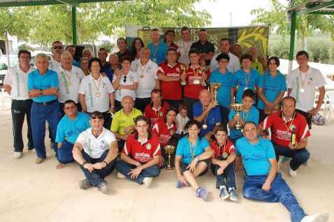 Copa-FEB-Valle-0061