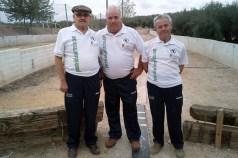 Liga-Regional-2015-01
