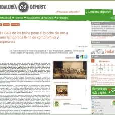 151215 ANDALUCIAESDEPORTE