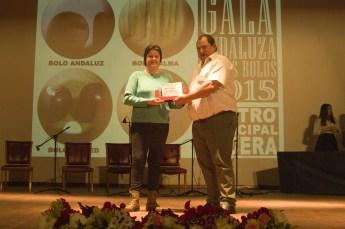Gala-Bolos-DSCF8610