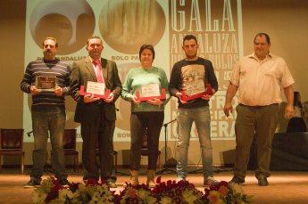 Gala-Bolos-DSCF8611