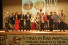 Gala-Bolos-DSCF8635