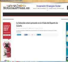 160108 NOTICIAS PRESS