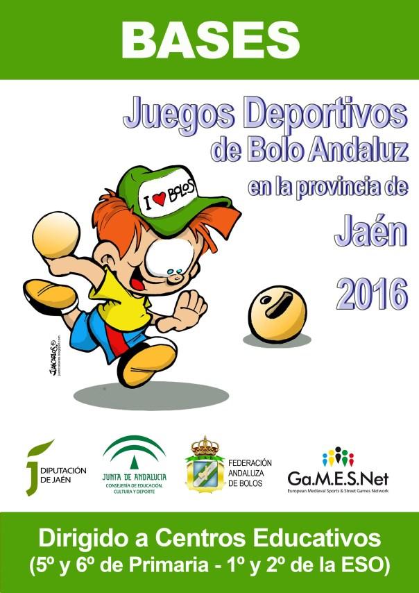 portada JUEGOS DEPORTIVOS 2016 copia
