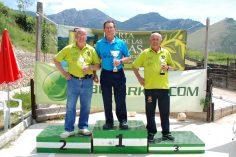 podium-Veteranos-A-Copa-Di