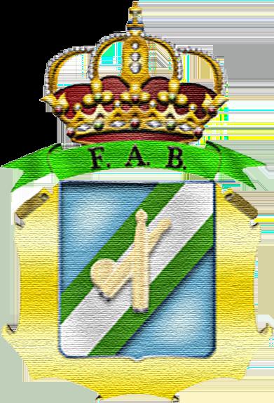 Federación Andaluza de Bolos
