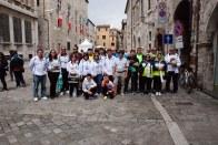 Delegaciones Festival European Games Days 14