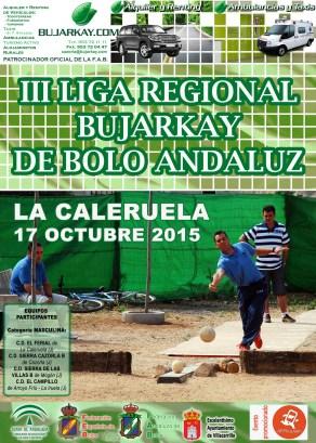 cartel-liga-regional-red