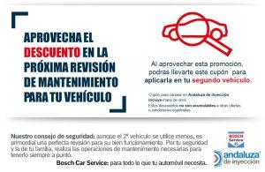 ¡Qué no te frene la revisión de tu vehículo! Te garantizamos las vacaciones
