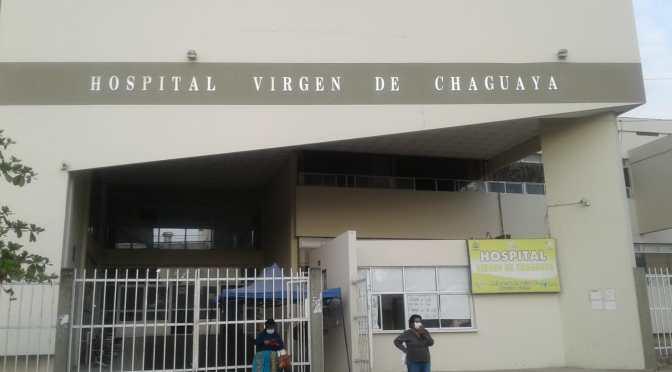 Diputado Jurado: Bermejo devolvió respiradores españoles porque no funcionaron