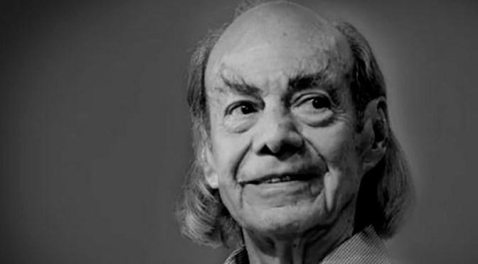 Muere el comediante mexicano Manuel 'El Loco' Valdés a los 89 años