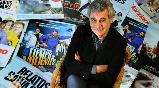 Hugo Sigman, el hombre que vacunará a Latinoamérica contra la covid-19