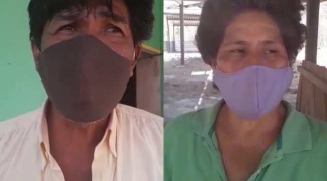 Familiares de menores abusados por ex asambleísta del MAS denuncian demora en proceso
