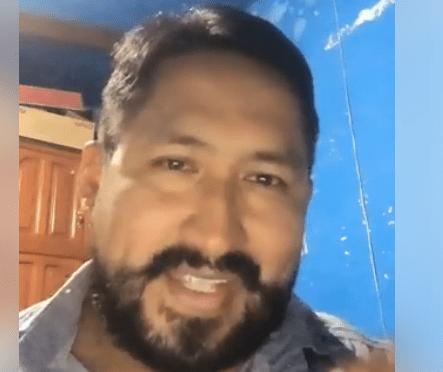 Colque: Gabriel Duran, Fredy Galarza y Rubén Reynoso son pupilos de Carlos Martínez