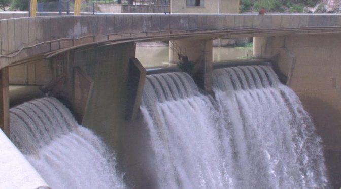 Lea Plaza plantea auditoría de cumplimiento antes de recibir hidroeléctrica San Jacinto