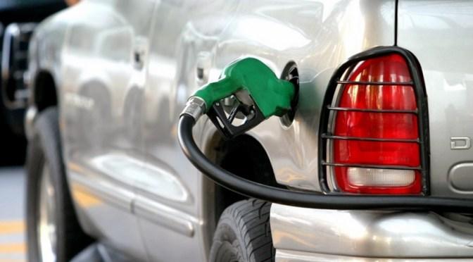 Transporte: Tarija empieza a sentir desabastecimiento de diésel