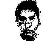 Imputan a los presuntos asesinos de Saúl Flores, los demás sospechosos fueron liberados