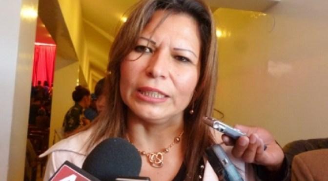 Anuncian creación de nuevos juzgados para evitar carga procesal en Tarija