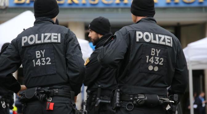 Encuentran los cadáveres de cinco niños en un apartamento cerca de Colonia en Alemania